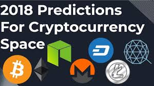 Which cryptocurrency to buy 2020
