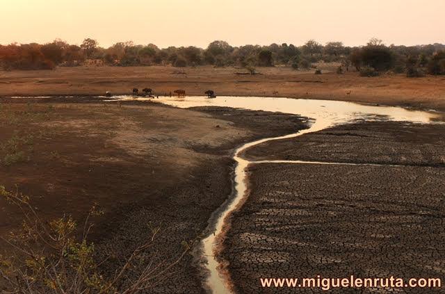 Nsemani-Dam-Satara-Kruger