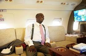 David Oyedepo's networth $150 Million
