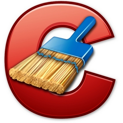 CCleaner Professional, Business, Technician 5.45.6611 poster box cover