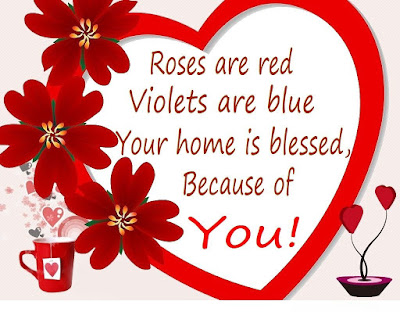Happy Valentine Day Wishes Quotes