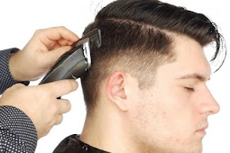 19 Arti Mimpi Mencukur Rambut Menurut Primbon Jawa Terlengkap