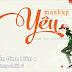 [PSD Ảnh Bìa] Mashup Yêu - Rum ft ViXu-