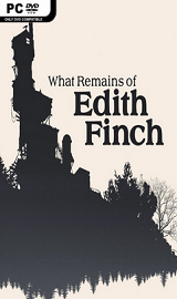 Dzvc88z - What.Remains.of.Edith.Finch-HI2U