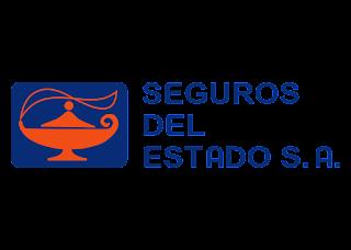 Seguros del Estado S.A. Logo Vector