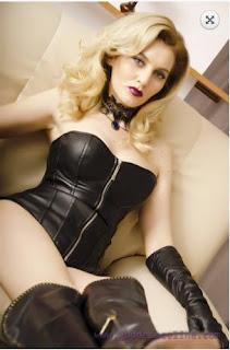http://www.goddessceline.com/#prettyPhoto