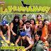 LA IHUANAMARY - COSECHANDO - 2005