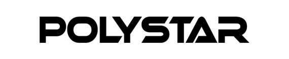 ผลการค้นหารูปภาพสำหรับ polystarco logo
