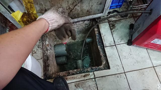 竹苗抽水肥工程,新竹抽水肥,通水管,洗水塔,水刀通管, 化糞池系統服務-(24H) ,專業服務,抽水肥,通水管,通馬桶,大樓洗水塔