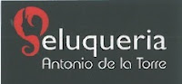 https://www.facebook.com/peluqueria.antoniodelatorre
