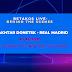 Shakhtar Donetsk - Real Madrid 1/12/2020