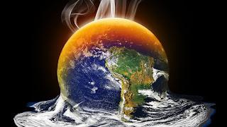 earth-heat-next-five-years