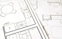 Tips Hemat Membangun Rumah Idaman