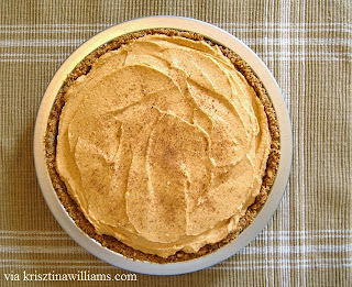 http://www.krisztinawilliams.com/2012/08/instant-whipped-pumpkin-cheesecake.html