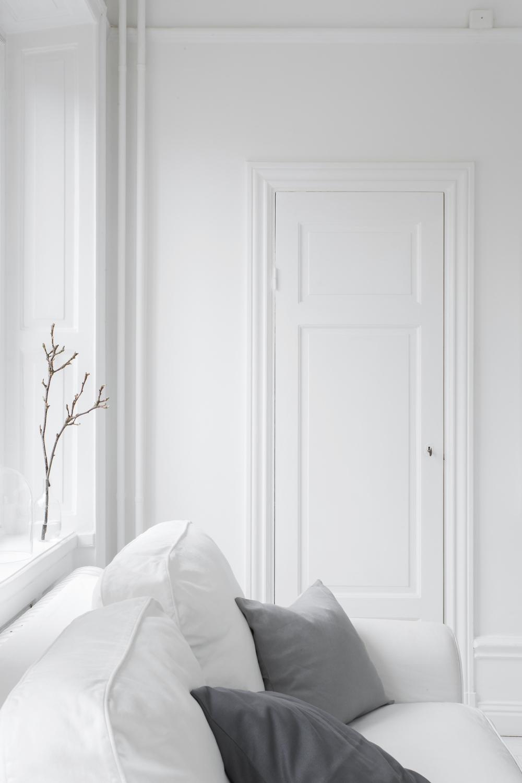 La fotografía minimalista de Sara Medina Lind