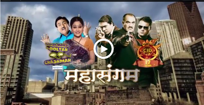 CID - Episode 1099 - 6th July 2014 in high quality by