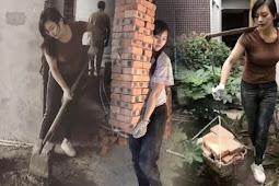 Bekerjalah Walau Gaji Kecil Daripada Menganggur dan Jadi Beban Orang Tua