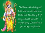 Happy Dussehra 2020: Wishes, Images, Quotes, Status, Messages, Photos and Greetings,Wallpaper,Thoughts,Date,Significance, history, slogans,and Facts,Everything You Need to Know About dashera