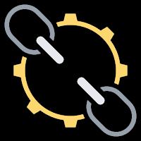 Cara Membuat Backlink Untuk Situs Portal Berita