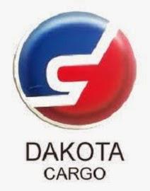 Cek Resi Dakota Termudah