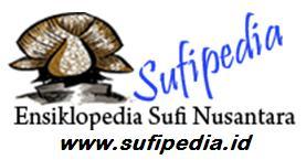 www.sufipedia.id