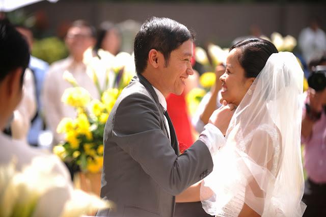 MarJonel Wedding 2013