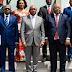 Le Premier ministre Sama Lukonde exhorte les ministères concernés à stabiliser la monnaie nationale