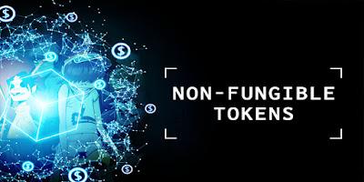 Gorillaz NFT collection,gorillaz NFT,gorillaz superplastic,gorillaz NFT buy,gorillaz non fungible tokens,