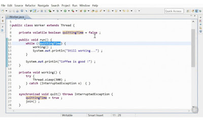Top 5 Java Multithreading and Concurrency Courses for Experienced