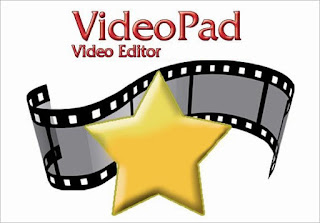 Visit http://fian.nolima.ga/2016/04/how-to-get-videopad-full-version-free.html