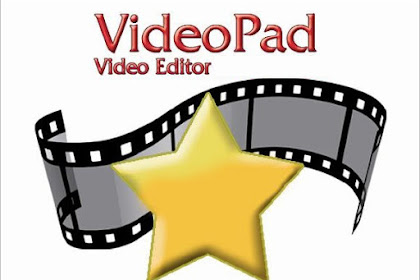How to Get VideoPad Full Version for Free [Free Serial Key, Registration Code, Serial Number] 100% Work
