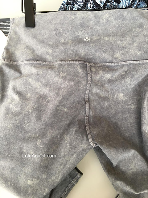 lululemon luna-wash-wunder-under