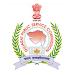GPSC Medical Officer (Ayurved)/Resident Medical Officer (Ayurved) GAS Waiting List 2020