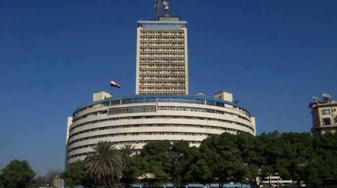 وظائف وزارة الاعلام المصرية 2021
