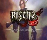 risen-2-dark-waters-gold-edition