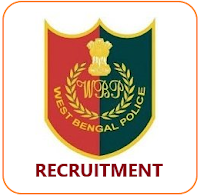 WEST BENGAL POLICE 816 WARDER RECRUITMENT 2019