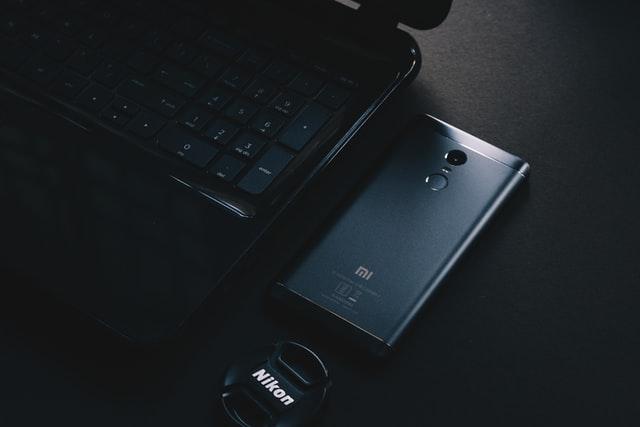 Cara Mengatasi Tombol Home Xiaomi Rusak Dan Tidak Berfungsi