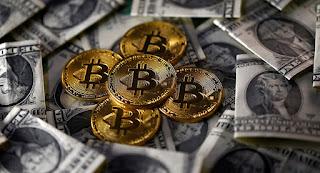 bedava bitcoin kazanma 2017, merak, en çok bitcoin veren siteler, bitcoin kazanma programı, en iyi bitcoin siteleri, bitcoin kazanma siteleri 2017 telefondan bitcoin kazanma microwallet, btc,