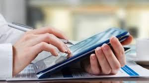 Thủ tục, hồ sơ, mẫu đơn xin cấp hóa đơn lẻ điện tử, hóa đơn điện tử theo từng lần phát sinh mới nhất.