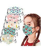 amazon children facemask