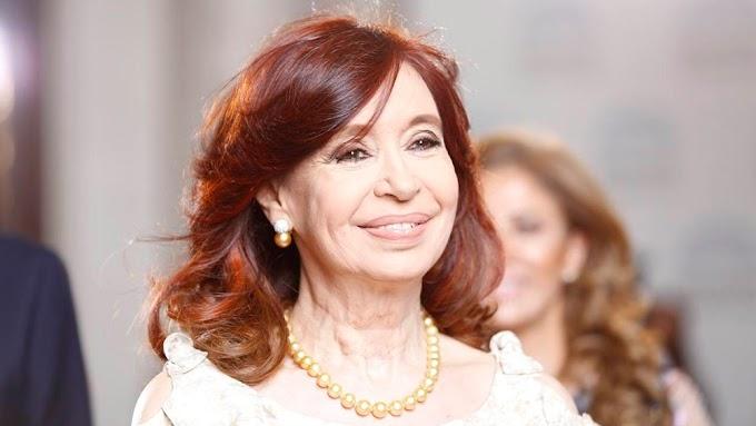 La DAIA apelará el fallo que sobreseyó a Cristina Kirchner