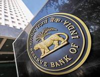 RBI Penalizes Corporation Bank & Allahabad Bank