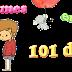 101 animes em 101 dias