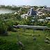 Jurassic World Evolution é o novo jogo da Frontier onde você poderá montar seu próprio parque dos dinossauros