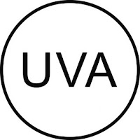 Arti simbol UVA pada kosmetik
