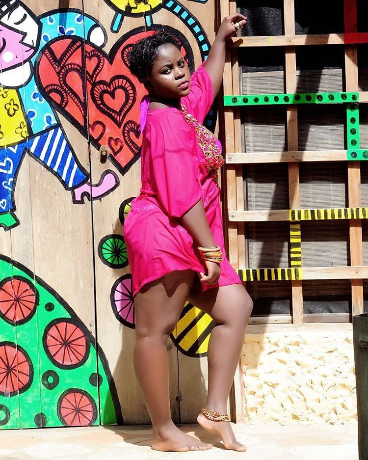 Ghana porn stars-6621
