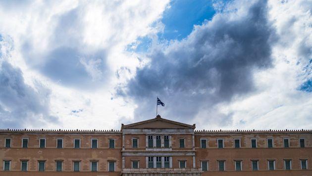 Ελληνοτουρκικά και το μέλλον της Ελλάδας