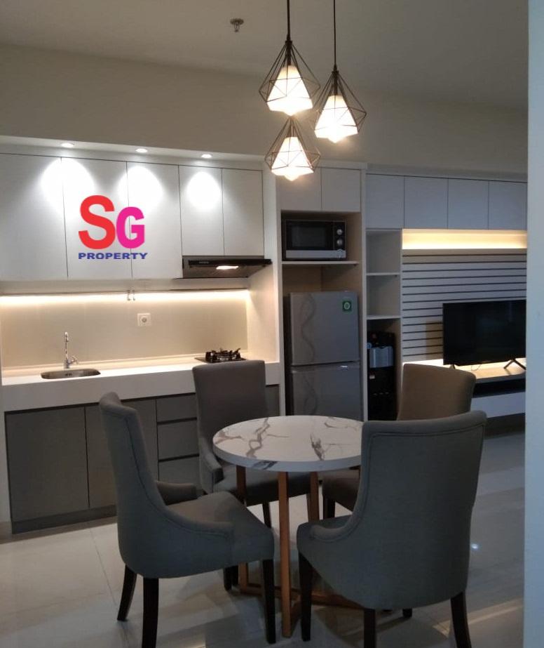 kitchen-set-apartemen-orange-county-terbaru