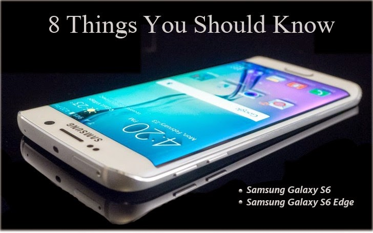 Samsung-Galaxy-S6-Samsung-Galaxy-S6-Edge