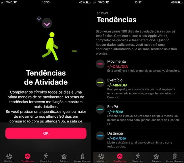 Confira as novidades do beta 4 do iOS 13